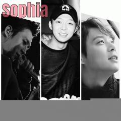 sophia_lashiku