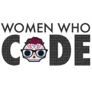 #wwcodekl
