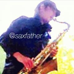 saxfather