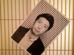Goroyoshi3876