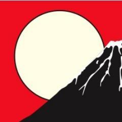 Fujisaki999