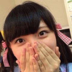 erii_yamazaki