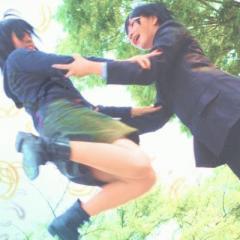 myi_asaki