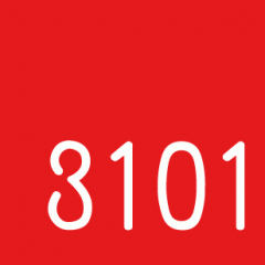 3101_0110