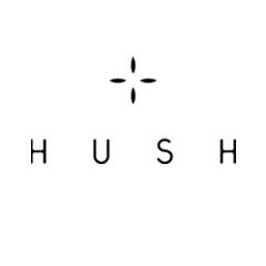 Hush TeaBar