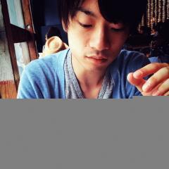 Makinoshi_K