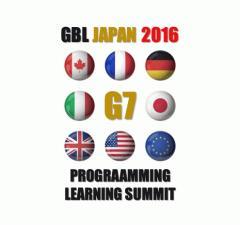 フジテレビキッズ プログラミングチーム