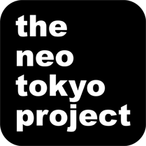 Neo Tokyo Project