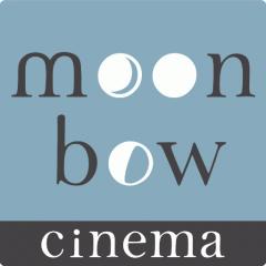 moonbow cinema