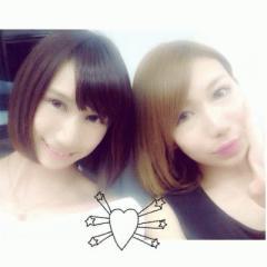 yotsuya_himarie