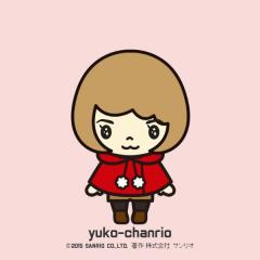 yuko @rai