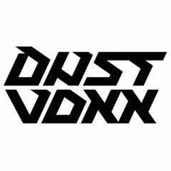 dustboxxxx