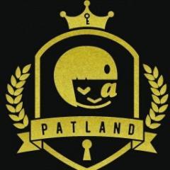 パトランド