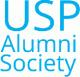 USP Alumni Society