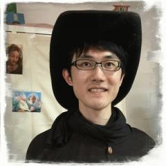 Ghinyushijin