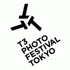 T3 PHOTO FESTIVAL TOKYO PRE 2020