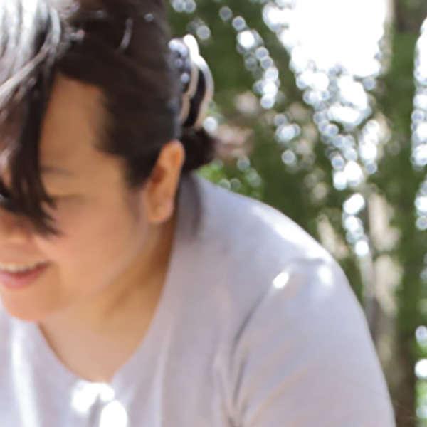サムネイル: 下田ウニ子