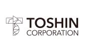 株式会社トーシンコーポレーション