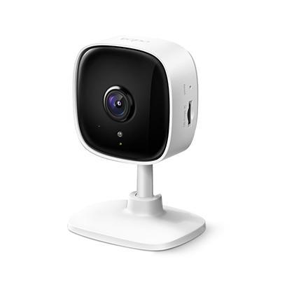 Tapo C100 ネットワーク Wi-Fiカメラ