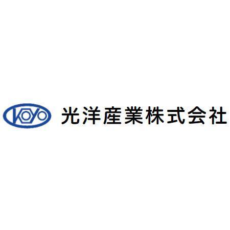 光洋産業株式会社