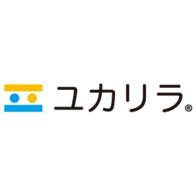 株式会社ユカリラ