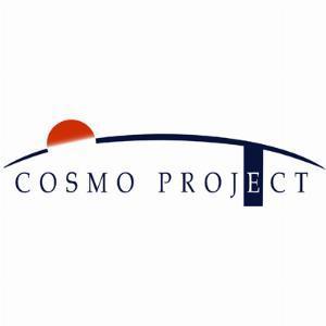 株式会社コスモプロジェクト
