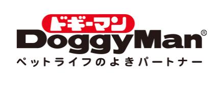 ドギーマンハヤシ株式会社