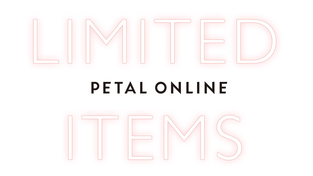 limited_items