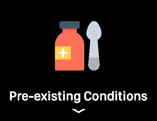 Insurance 4 things en 02