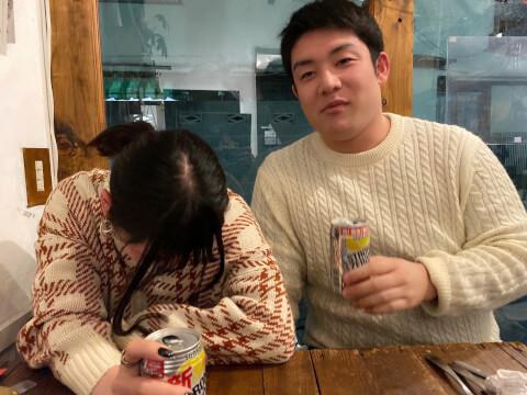 ペットフード ペット ストロングゼロ ストゼロ スト缶 日常