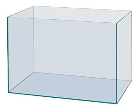 グラス水槽