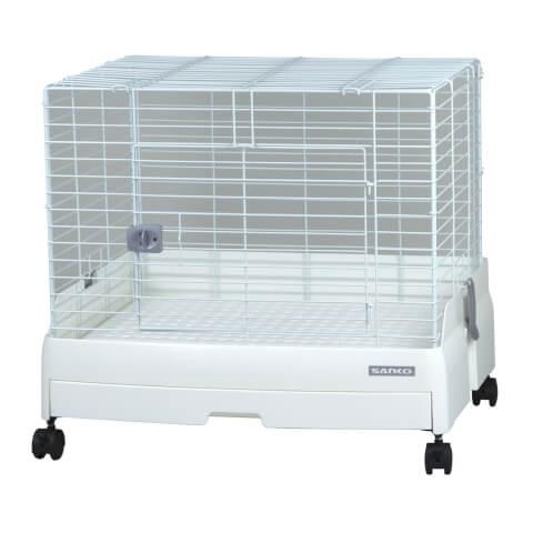 cage_for_mini_rex
