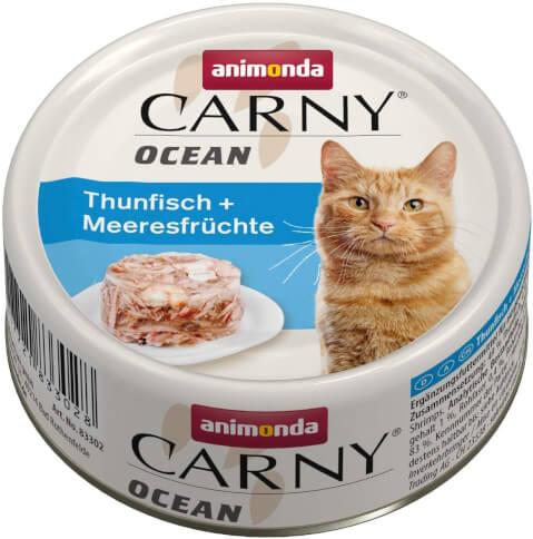 アニモンダ キャットフード おすすめ 猫 ご飯
