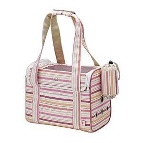 carry_bag