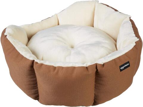猫ベッド アマゾン