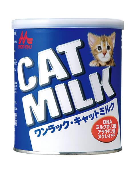 子猫ミルク アマゾン