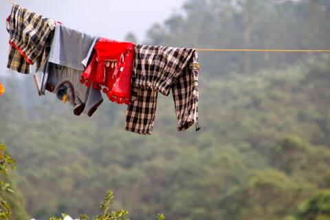 clothes_line