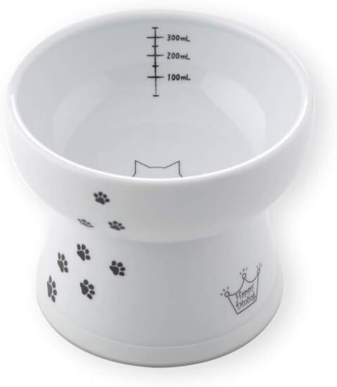 アマゾン 猫壱食器