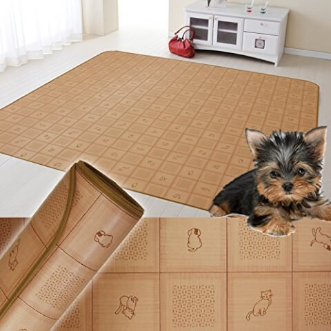 cushion_floor_mat