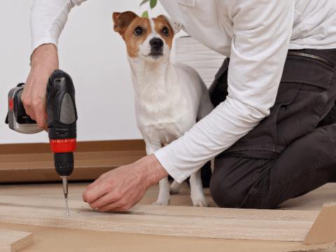 犬 ケージ おすすめ 必要 子犬 種類 選び方 diy 手作り