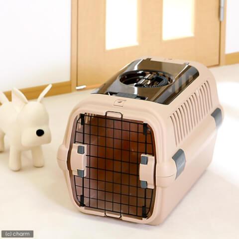 dogbag-03