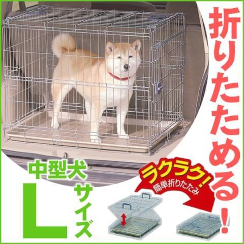 dogbag-04