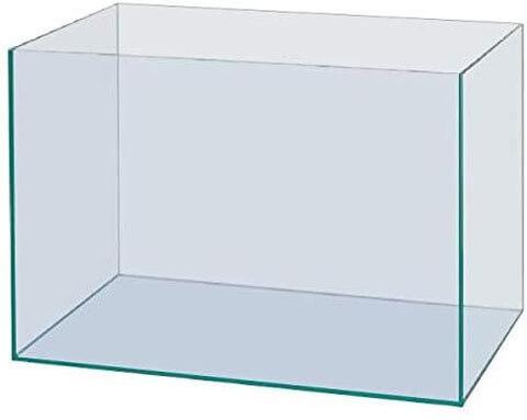 金魚 水槽