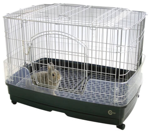 how_about_a_rabbit_cage
