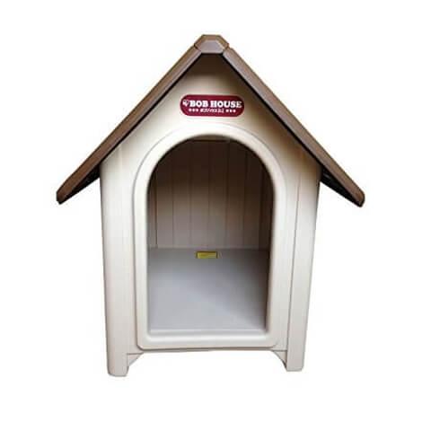 犬小屋 プラスチック