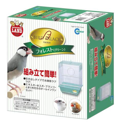 jyushimatu_6
