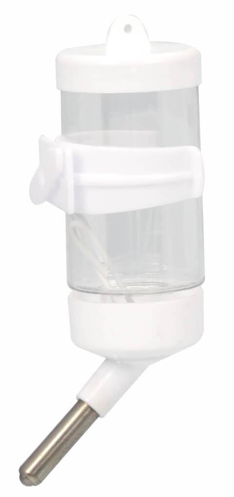 モモンガ フクロモモンガ 飼育 給水器