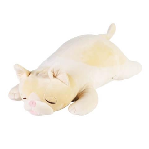 猫雑貨 抱き枕