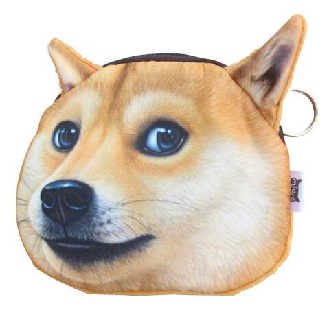dog_goods
