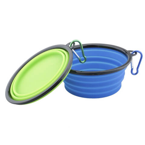 camp-petbowl